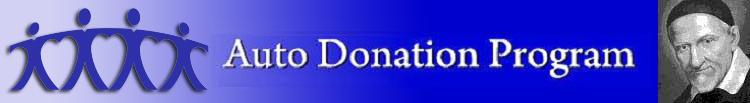 Donate Car Tax Deductible